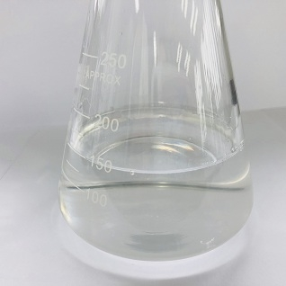 RB-201含氟丙烯酸疏水树脂